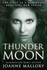 Thunder Moon Complete
