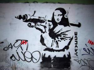 mona-bazooka-1253659-1280x960