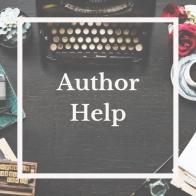 Author Help.jpg